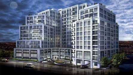 1  Old Mills Rd  , Toronto,  Condo Apt,  for sale, , Tayyib Shariff, RE/MAX Premier Inc., Brokerage*