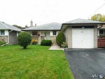 Unit - 67 Stevenharris Dr,  W2754950, Toronto,  Detached,  for sale, , Tayyib Shariff, RE/MAX Premier Inc., Brokerage*