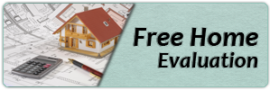 Free Home Evaluation, Tayyib Shariff REALTOR
