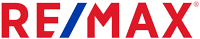 RE/MAX Premier Inc., Brokerage*